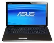 Ноутбук Asus K70ID- TY061