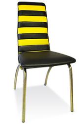 Распрадажа мебели !!! Супер предложение до 25 июня!!! - Прочие акции и