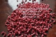 Предлагаем вторичные полимеры: ПЭНД, ПЭВД, ППР, ПС (УПМ)