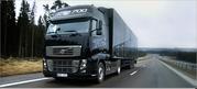 грузовой транспорт,  стройтехника