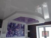Натяжные потолки в Гомеле N 1