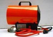Нагреватель газовый переносной прямого действия Venterra GH 15 (15 кВт