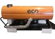 Тепловая пушка ECO IOH 25W
