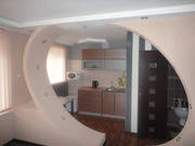 Квартира студия на сутки в Гомеле