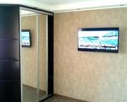 Уютная квартира-студия на сутки в Гомеле. Центр. Wi-Fi.Без посредников