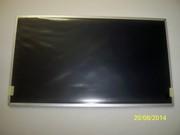 Матрицы (экраны) для ноутбуков в Гомеле
