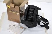 Nikon 14-24 f2.8 G Nikkor AF-S G ED N