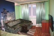 1-комнатная квартира возле Ж/Д вокзала