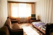 1-комнатная квартира возле универмага Гомель