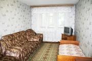 2-комнатная квартира в районе вокзала (БелГУТ)
