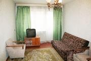 1-комнатная квартира возле Площади Ленина