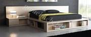 Кровати под заказ в Гомеле