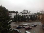 Продам коммерческую недвижимость в Беларуси. Отдельно стоящее здание