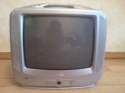 Телевизор Витязь-mobilivision