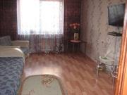 1 комнатная квартира в центре Волотовы