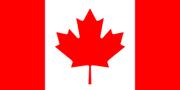 Предлагаем официальную работу в Канаде и рабочие-студенческие визы.