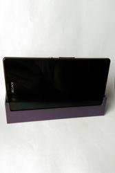 Sony Xperia Z C6603 Perple