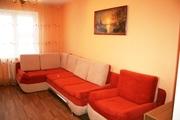 3-ком. квартира в  районе Волотова