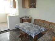 сдам просторную уютную квартиру на речицком шоссе