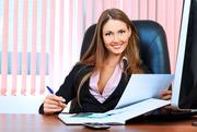 Посоветуйте курсы бухгалтерского учета в Гомеле