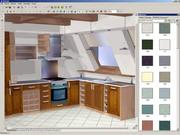 Учиться на дизайнера по мебели Гомель