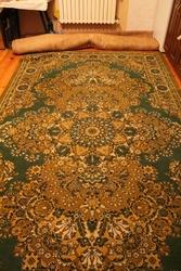 Стирка ковров в Гомеле химчистка ковров.
