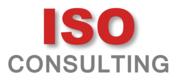 Консалтинг,  внедрение систем менеджмента,  сертификация.