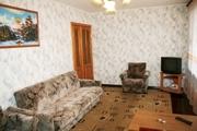 4х комнатная квартира посуточно в Советском районе