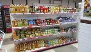 Продается продуктовый магазин в а. г. Долгиново