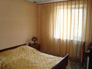 2Х/3Х-комнатная квартира в Центре Гомеля с Wi-Fi (от 280т. бел. руб)