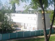 Многофункциональное здание 850м.кв.