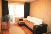 2-комнатная в районе Волотова,  каскад озер