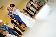 Свадебное развлечение для гостей в Гомеле