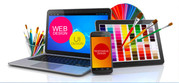 Курсы web-дизайна в Гомеле
