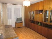 Двухкомнатная квартира  на ул. Косарева на сутки. Wi-Fi.