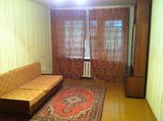 однокомнатная квартира ул.жукова