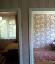 Сдается комната в 3-х квартире с wi-fi без хозяев