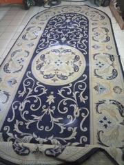 Химчистка ковров в Гомеле стирка ковров,  удаление запахов.