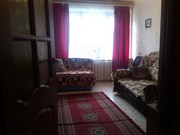 Сдам 2-х комнатную квартиру по суткам или на короткий срок