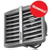 Тепловентилятор Heater One,  Гомель