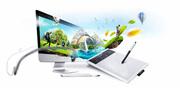 Курсы создания сайтов для школьников