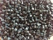 продам гранулу пнд с птр 2 цвет серый постоянно