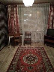 Сдам 2-х комнатная квартира