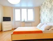 Сдам квартиру на сутки в городе Житковичи