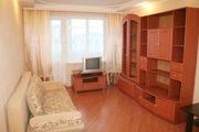 2-комн. квартира в Советском районе на сутки