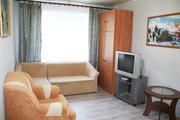 Сдаю 1-комнатную квартиру возле вокзала в Гомеле