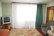 3-комнатная квартира в Волотове,  р-н Прудковского рынка