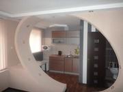 Квартира-студия vip на сутки в Гомеле