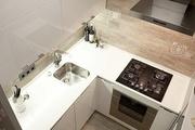 Угловые кухни недорого Гомель