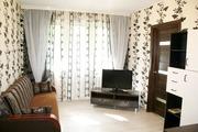 2 комнатная квартира на сутки около гостиницы